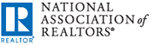 National Assoc of Realtors