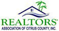 Realtors Assoc of Citrus County